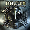NASUM 'Grind Finale' 4LP Double Gatefold (1st press)