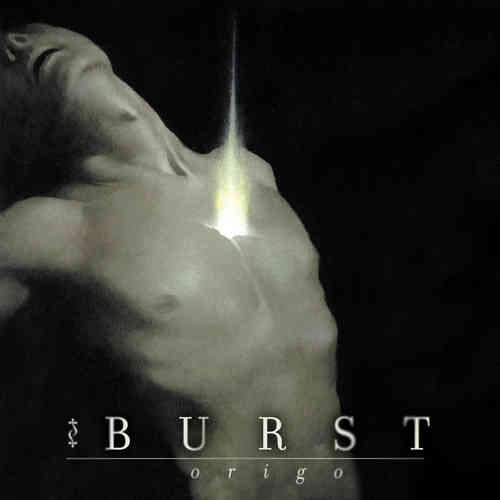 BURST 'Origo' | 'Prey On Life' 2LP