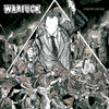 WARFUCK 'Neantification' CD