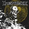 INFANTICIDE 'Misconception Of Hope' Gatefold LP