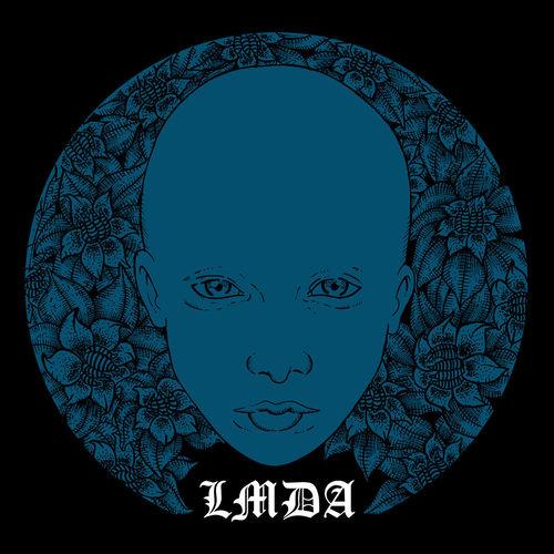 LMDA s/t LP