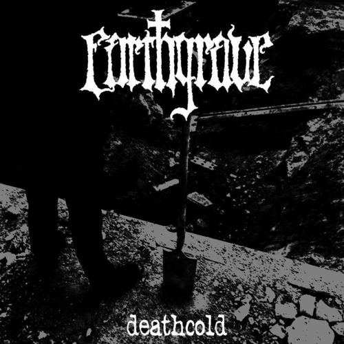 EARTHGRAVE 'Deathcold' CD