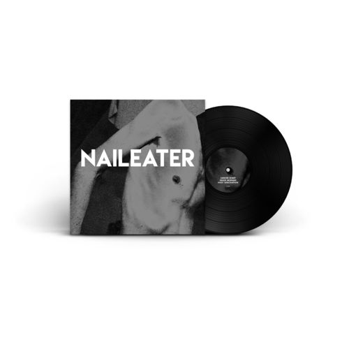 NAILEATER s/t 12inch