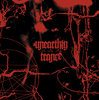 UNEARTHLY TRANCE 'In The Red' Gatefold LP