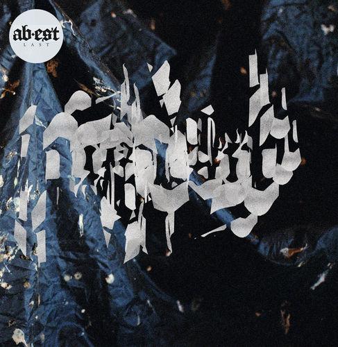 ALBEST 'Last' LP