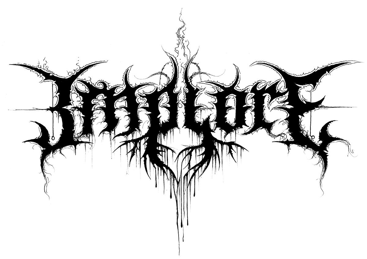 Implore_logo