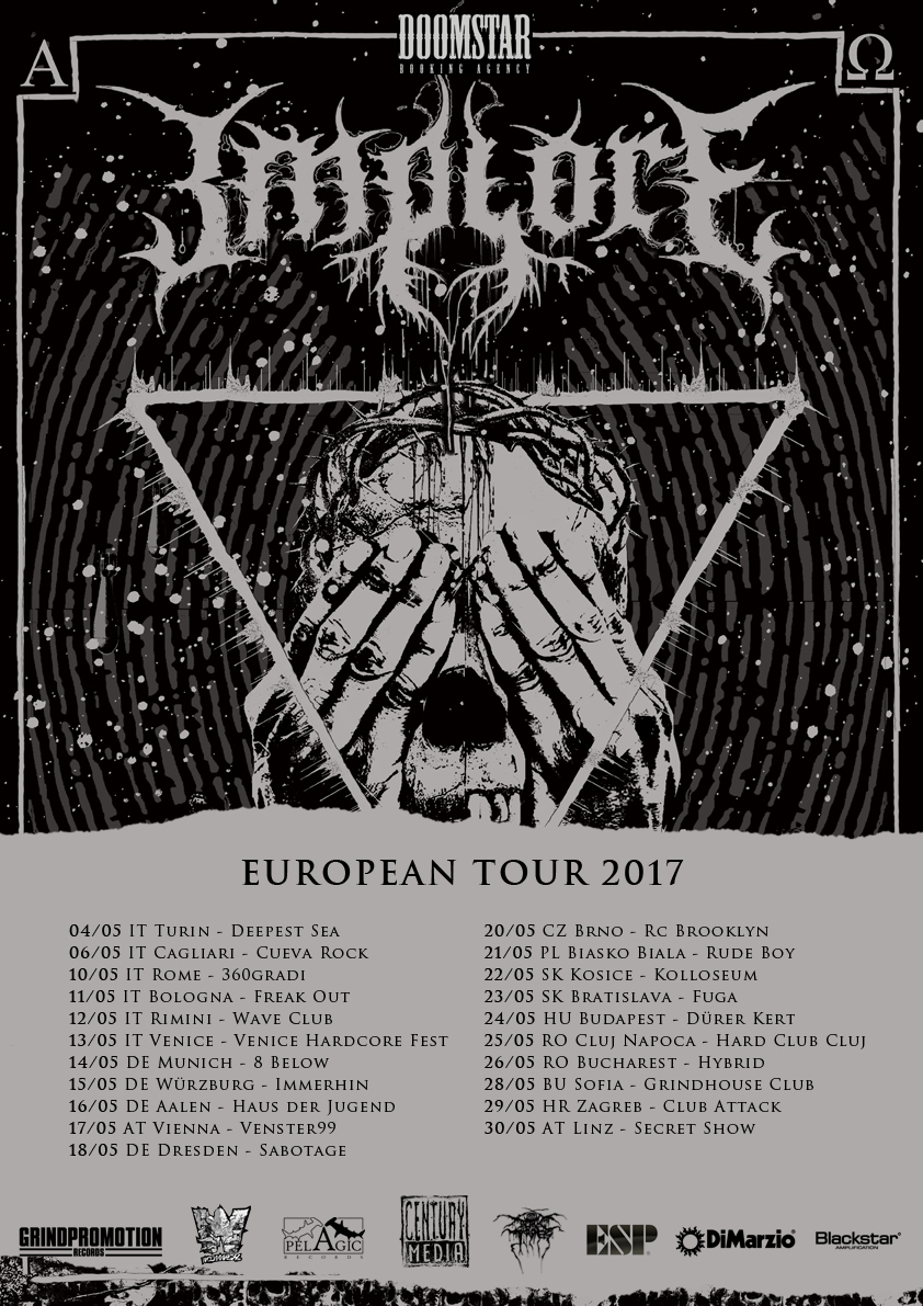 IMPLORE_POSTER_European_tour_2017_1