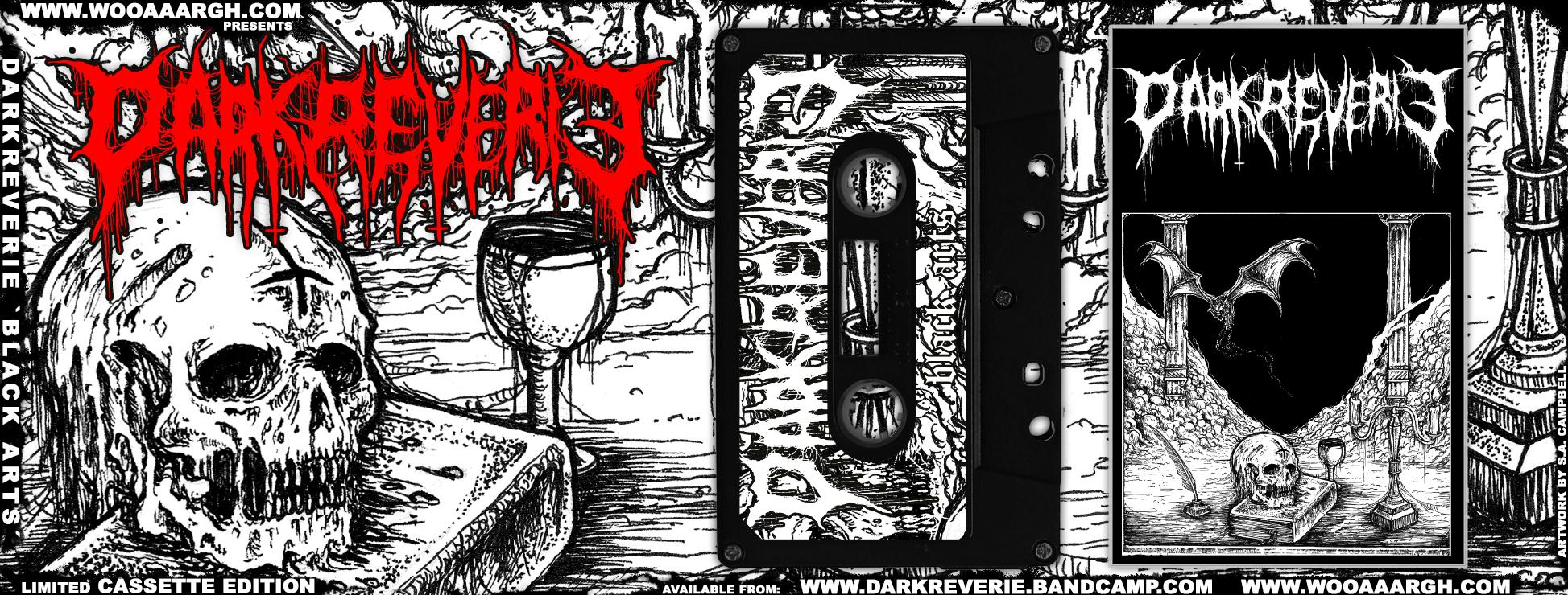 Darkreverie_Banner