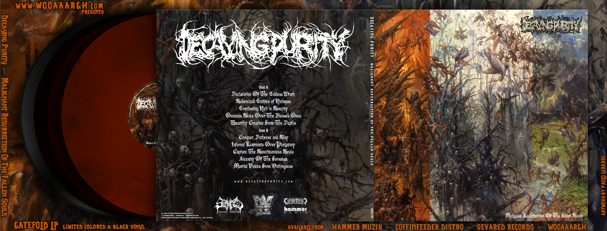 Decaying_Purity_LP_banner