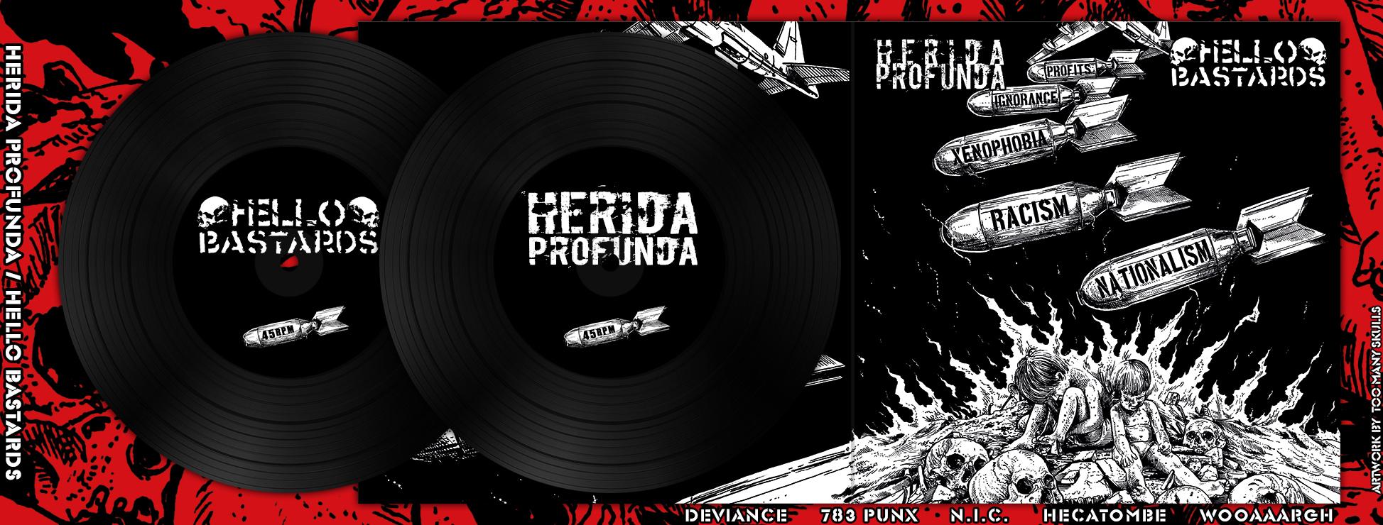 www.wooaaargh.com/heridaprofunda-hellobastards-split