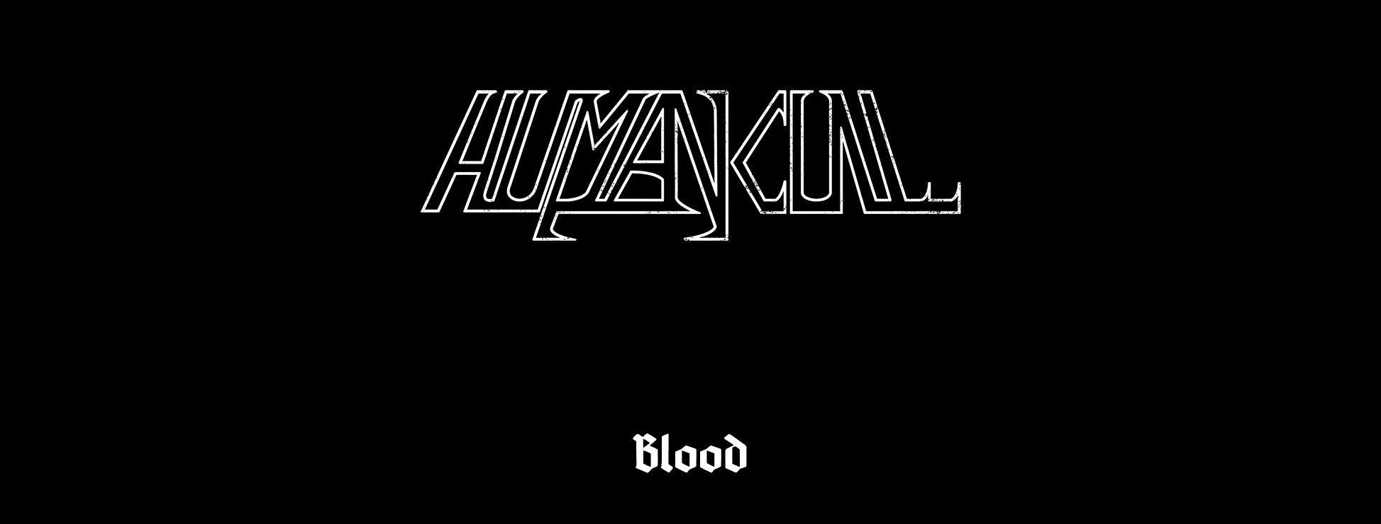 HUMAN_CULL_Revenant_Blood_Black