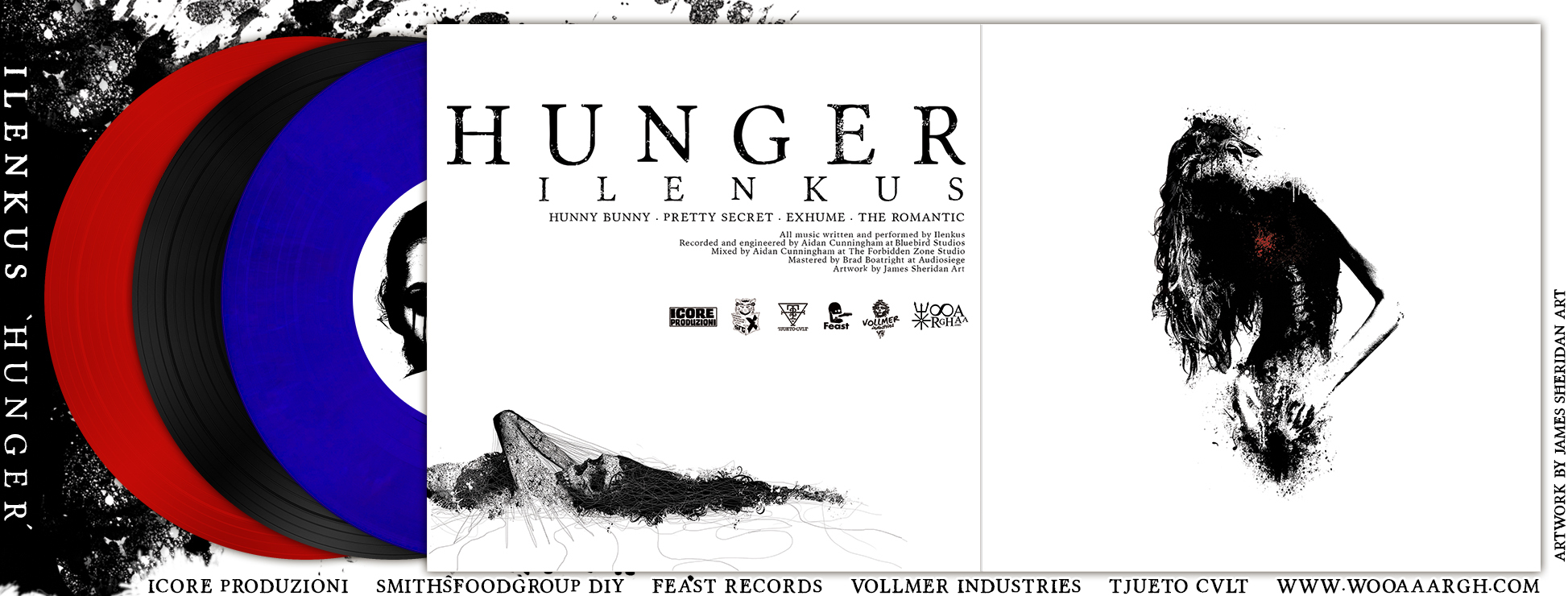Ilenkus_banner