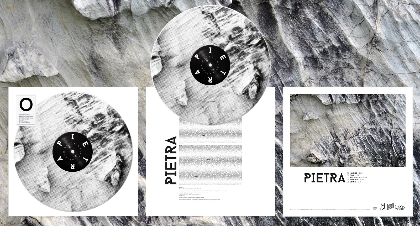 PIETRA_banner_12inch_2nd_press